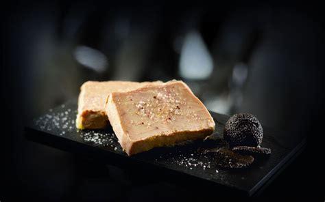 cuisiner le foie gras cru où trouver le meilleur foie gras et comment le cuisiner