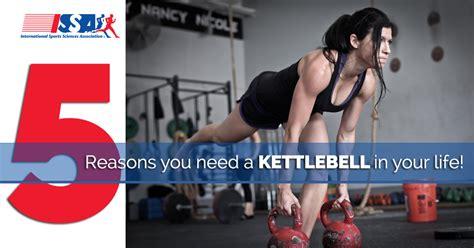 kettlebell pick change edu issa