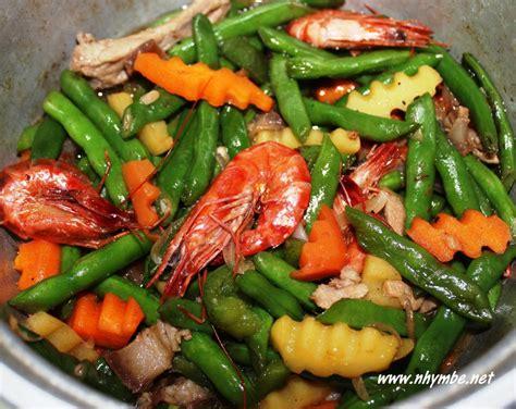 filipino recipe archives nhymbe net
