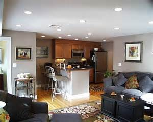 houses with inlaw apartments photo gallery 272altantic kitchen 04