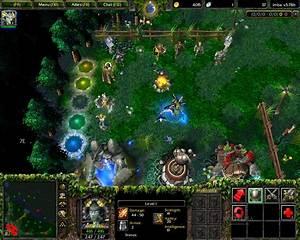 Dota Allstars Warcraft Iii Map 678C Free Download Eitopp