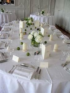 Table Mariage Champetre : idee deco mariage mariage toulouse ~ Melissatoandfro.com Idées de Décoration