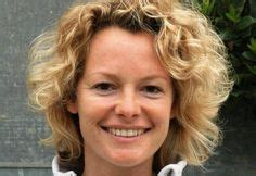 kate humble images