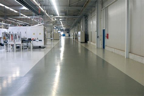 flooring warehouse leed flooring products leed floor product benefits leed floors