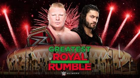 Rusev Added Back To The Casket match Against The ...