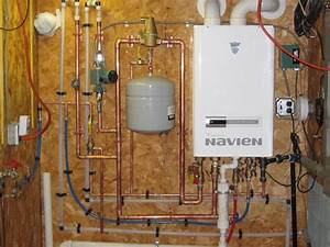 The Tankless Water Heater Experts - 15 Reviews