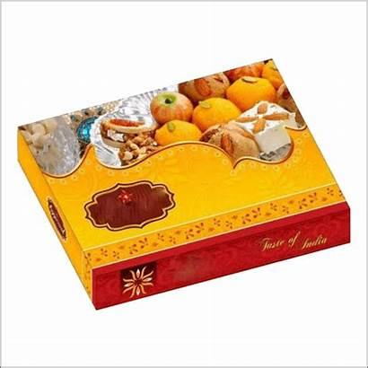 Sweet Boxes Packaging Wholesale Custom Untitled Window