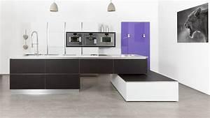 Moderne Küchen 2017 : familienk chen planen sie ihre k che mit den profis in kassel ~ Michelbontemps.com Haus und Dekorationen