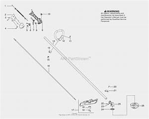 Husqvarna Hu700f Carburetor Diagram