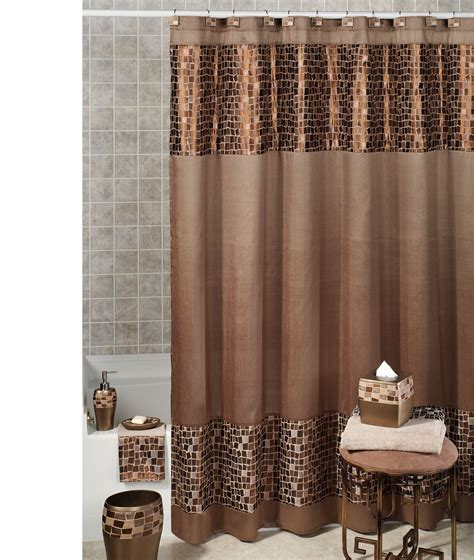curtain stunning target shower curtains   bathroom