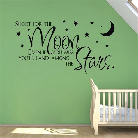 sale  ebay shoot   moonstars quote wholesale wall
