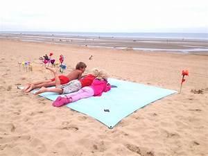 Grande Serviette De Plage : la serviette de plage en vacances ou au quotidien ~ Teatrodelosmanantiales.com Idées de Décoration