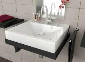 badezimmer waschbecken waschbecken suntshop