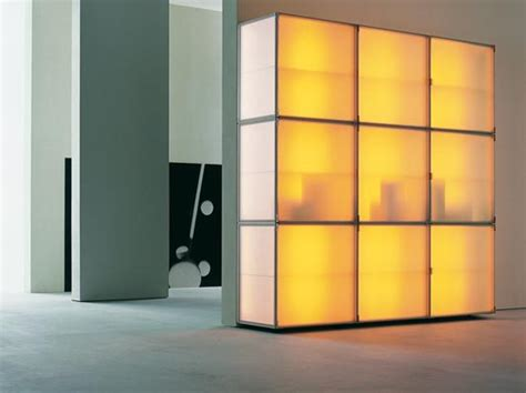 cool storage furniture modern storage cabinets with cool illumination eo by interluebke digsdigs