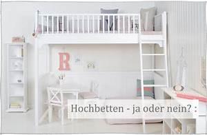 Günstige Hochbetten Mit Rutsche : hochbett kinder ~ Bigdaddyawards.com Haus und Dekorationen
