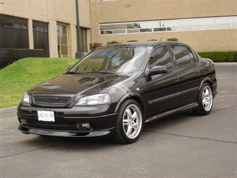 vauxhall astra 2001 wolfrock 2001 opel astra specs photos modification info