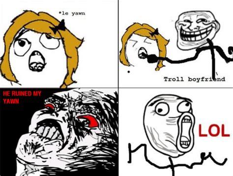 Lol Guy Meme - image 92911 lol guy know your meme