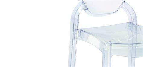 chaise medaillon transparente pas cher chaise medaillon transparente pas cher valdiz