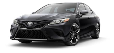 2 door toyota camry 2018 toyota camry at folsom lake toyota the 2018 toyota camry