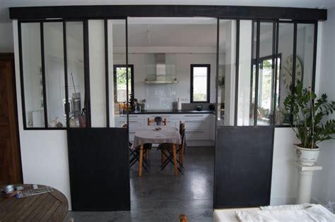 atelier cuisine angers construire une verriere projet verriere with