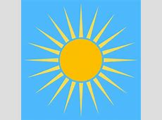 Pictures Of A Sun Clipartsco