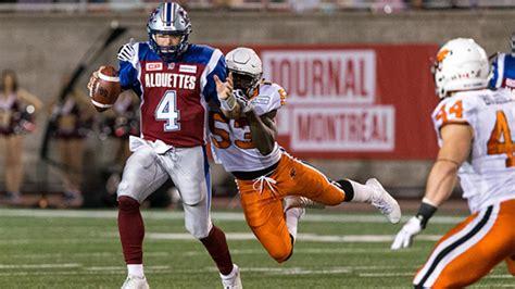 colts add canadian football league pass rusher