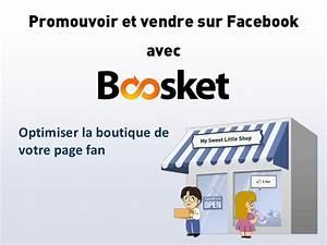 Vendre Sur Facebook Particulier : fcommerce bonnes pratiques pour promouvoir et vendre sur facebook ~ Medecine-chirurgie-esthetiques.com Avis de Voitures