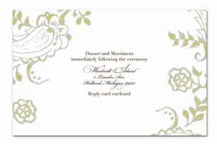 faire part de mariage gratuit a imprimer faire part anniversaire de mariage gratuit à imprimer texte carte invitation sms pour