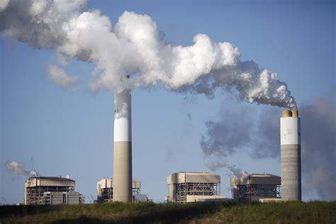 coal nuclear power plants energy trump plant fired orders turbine south steps dept shutdown halt chicago oregonlive security grid ct
