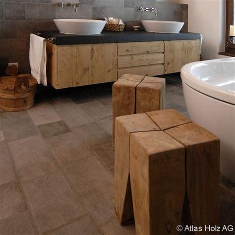 atlas holz ag referenzen altholz ambiente bathroom