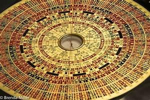 Feng Shui Typ Berechnen : 111 best luo pan images on pinterest feng shui geometry and mandalas ~ Markanthonyermac.com Haus und Dekorationen