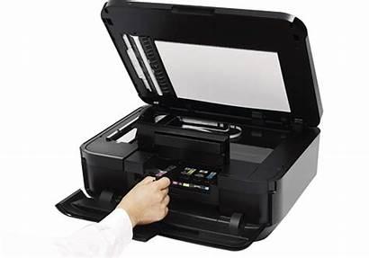 Canon Pixma Mx922 Printer Manual Mx920 Ink