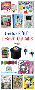 gifts for 11 year old girls imagination soup