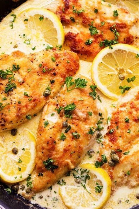 chicken breast recipes gimme  oven