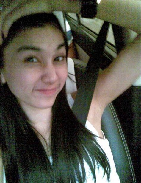 indonesia abg hot casting picture ~ sexygs sexy girls cute girls