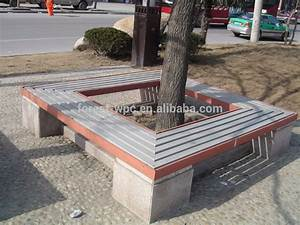 Outdoor Möbel Holz : wpc outdoor m bel bank verwendet holz kunststoff verbundmaterial park garten sitzlatten ~ Sanjose-hotels-ca.com Haus und Dekorationen
