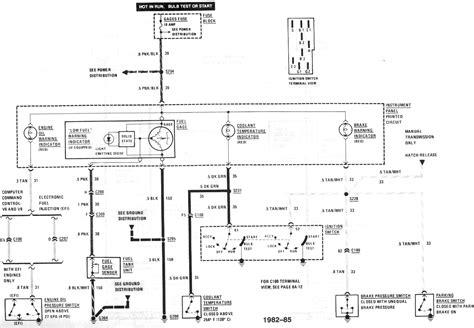 Wiring Diagram For Chevrolet Camaro New Diagrams