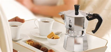 Appliances Not Made In China ten quality coffee makers not produced in china coffee