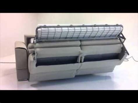 rapido canapé inside75 com canapé lit convertible rapido automatique