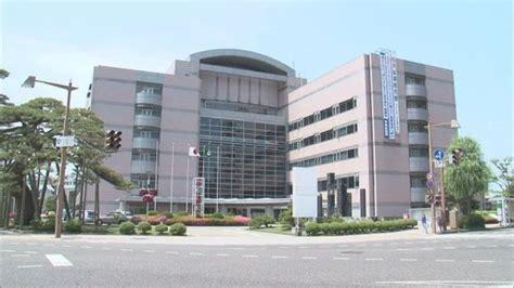 新潟 県 コロナ 速報