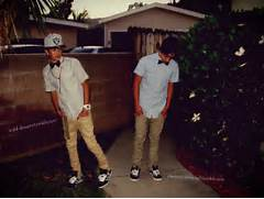 Gallery images and information  Cute Tumblr Guys With Swag  Swag Guys