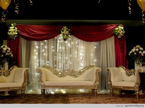 simple wedding stage decor simple wedding stage decoration ideas archives Simple Wedding Stage Decor
