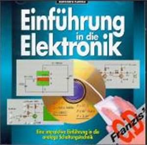 Scheinleistung Berechnen : das ber hren der neuen technik elektrische leistung ~ Themetempest.com Abrechnung