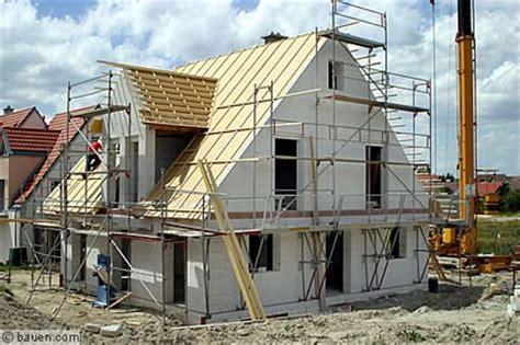 Porenbeton Fuer Den Hausbau by Hausbau Kalksandstein Profila Kalksandstein Info De