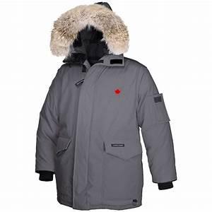 Canada Goose Men39s Heli Arctic Parka At