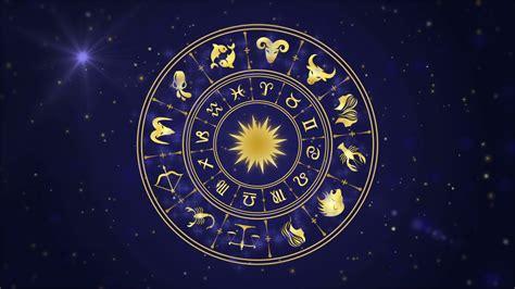Horoskopi ditor, e enjte, 13 Shkurt 2020   NA ISHTE DIKUR