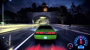 Kph To Mph : need for speed hitting 400 kph 250 mph in my challenger youtube ~ Maxctalentgroup.com Avis de Voitures
