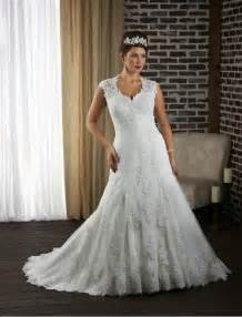 wedding gowns plus size rainingblossoms 2014 new plus size wedding gowns in rainingblossoms