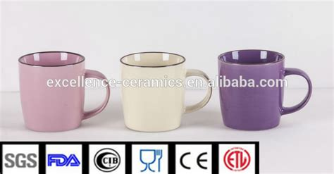 M0011 High Quality Wholesale Ceramic Plates Dishes