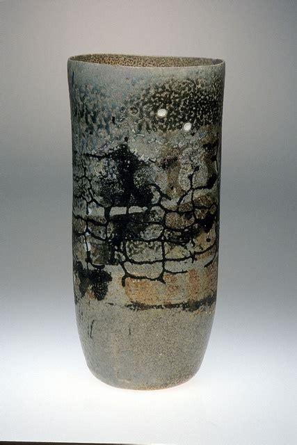 images  mitch lyons  pinterest ceramics